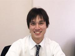 北九古賀job information